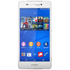 Sony Xperia Z3v Tempered Glass by cellhelmet
