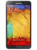 Note 3 Screen Protectors by cellhelmet
