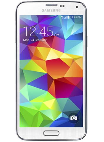 Samsung Galaxy S5 Screen Protectors