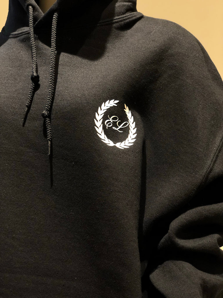 Tuition Hoodie