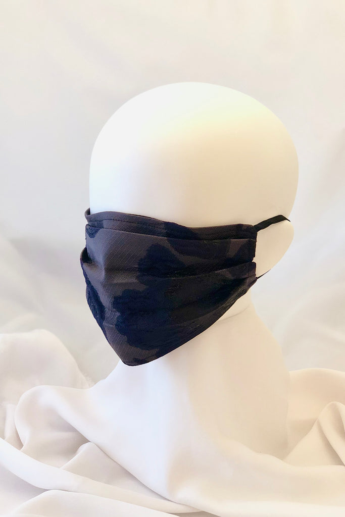 Face Mask with Nose Wire - Shop Clothes For Women and Kids | Ennyluap