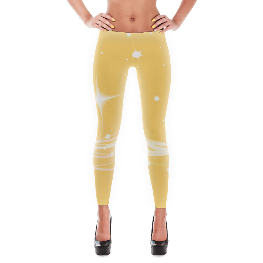 Starlight Leggings - Shop Clothes For Women and Kids | Ennyluap