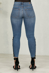 The Perfect Pair Jeans- FINAL SALE