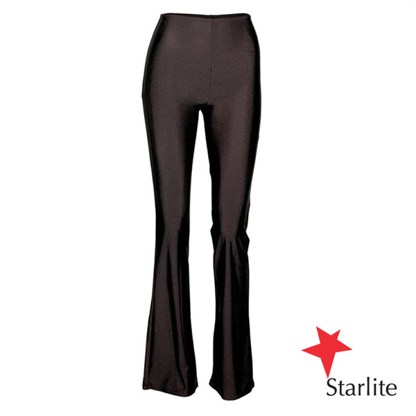 Kids Jazz Pants come in an assortment of colors including black. Kids' dance bottoms are available in new or previously owned condition on eBay, so you can realize excellent value. Moreover, Kids Jazz Pants are great for looking your absolute best with fabulous dance wear.