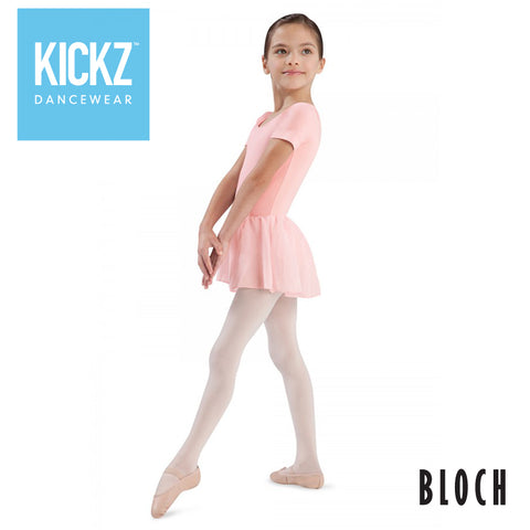 043f1b7c887f Kickz Dancewear - Free UK Delivery - 10% off your first Order