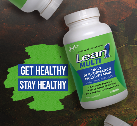 Lean1 Multi bundle