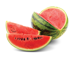 Watermelon 20-serving