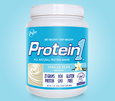 Protein1