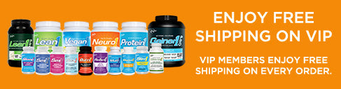 Enjoy Free Shipping on Vip