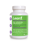Lean1 Sleep