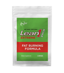 Lean1 Burn Extreme sample