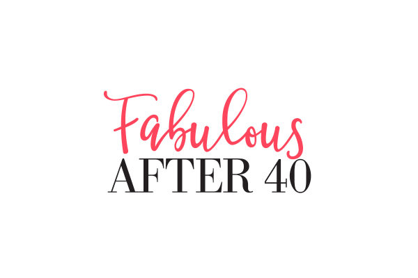Fabulous After 40