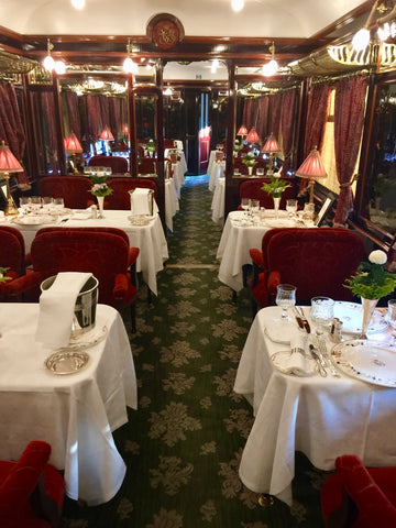 Orient-express-travel-diary-chetnasingh