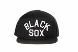 Baltimore BlackSox Strapback
