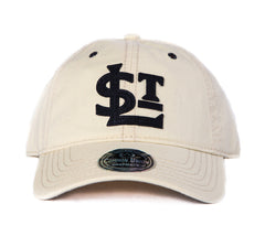 "St. Louis Terriers ""Past Time"" Slouch Cap"