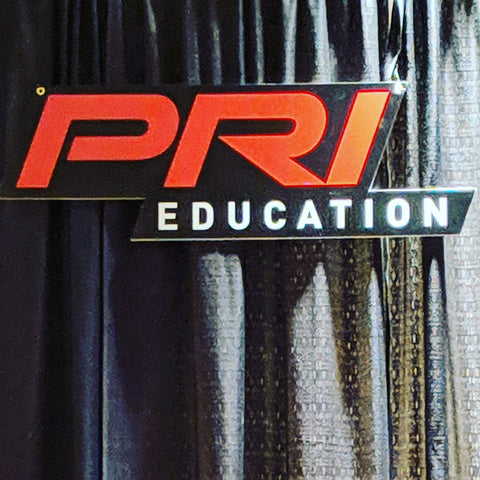 PRI Education