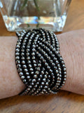 Bling Wrap Bracelets - Several Options!