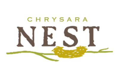 Chrysara Nest