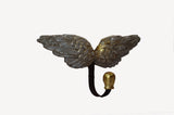 CHERUB WINGS HOOK