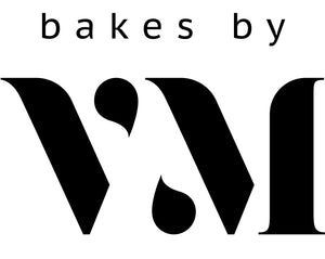 bakes by VM
