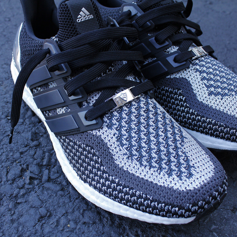 buy online 030c4 4bf77 Adidas Ultra Boost 3.0 Roundup