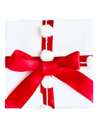 valentines day gift wrap service, professional gift wrap service, gift wrap San Antonio