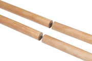 Schroth Method Therapy Extension Poles