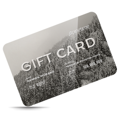 PINETIME GIFT CARD