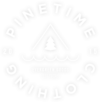 Pinetime Clothing