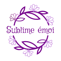 Sublime émoi
