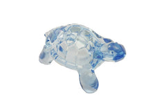 Acrylic Massager, Turtle Shape, Asst. Colours