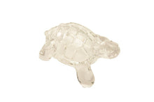 Load image into Gallery viewer, Acrylic Massager, Turtle Shape, Asst. Colours