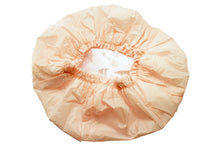 Load image into Gallery viewer, Satin Shower Cap