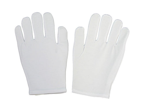 Moisturizing Gloves