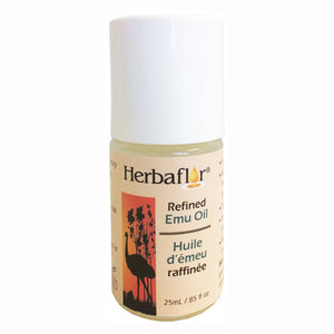 Herbaflor Emu Oil, 25ml