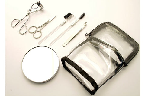Eyes Grooming Kit