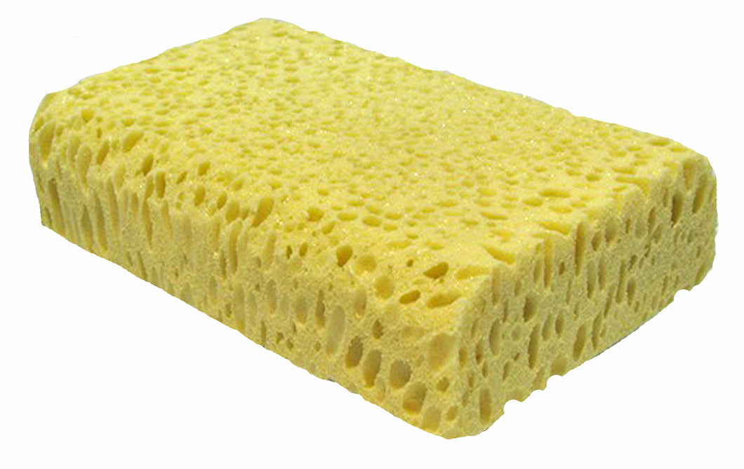 Sponge, #7, Counter buddy
