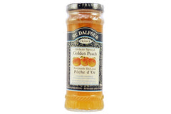 Gold Peach Conserve, 225ml