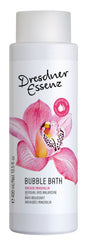 Orchid and Magnolia Bubble Bath, 400ml