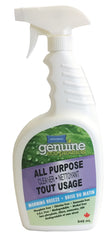 Effeclean All Purpose Cleaner Morning Breeze 946 mL