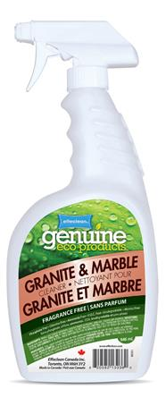 Effeclean Granite/ Marble Cleaner