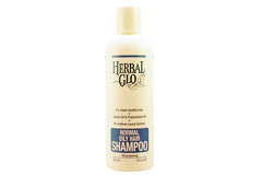 Shampoo, Normal/Oily, 250ml