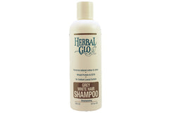 Shampoo, Grey/White, 250ml