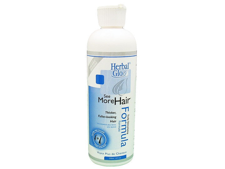 See More Hair Formula, 250ml