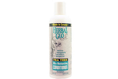 Tea Tree Conditioner, 250ml