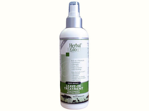 Hair Repair Leave-In Treatment, 250ml