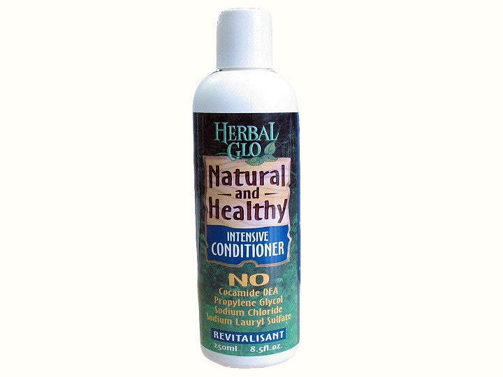 Intensive Conditioner, 250ml