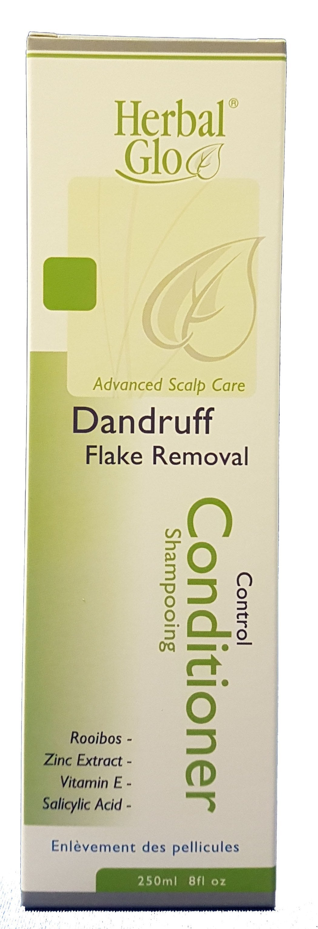 Dandruff & Flake Removal Conditioner