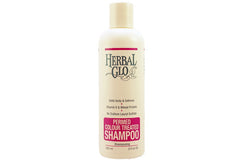 Shampoo, Permed/Coloured Treated, 250ml