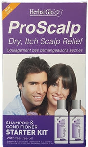 ProScalp Shampoo & Conditioner Kit